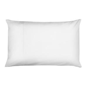 Pillow Cutout