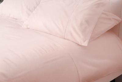 Hampton & Astley Pink Lifestyle v5