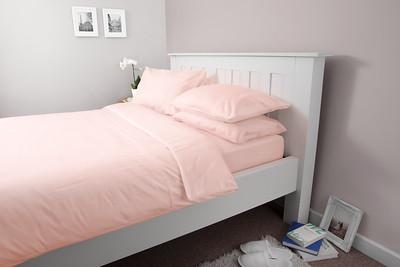 Hampton & Astley Pink Lifestyle v6