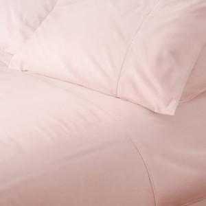 Hampton & Astley Pink Lifestyle v5 - 1024
