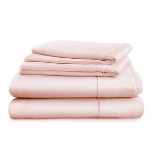Hampton & Astley Pink  3 stack 1024