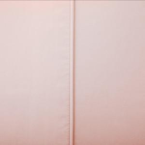 Hampton & Astley Pink  Piping Detail 1024