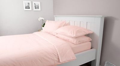 Hampton & Astley Pink Lifestyle v6 1800x1200
