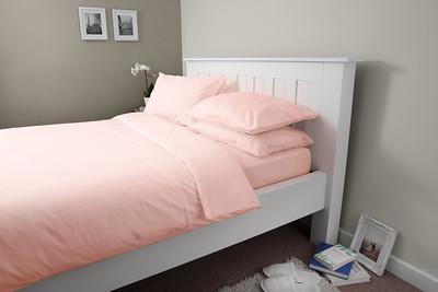 Hampton & Astley Pink Lifestyle
