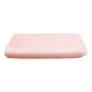 Hampton & Astley Pink Single Sheet