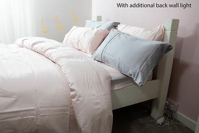 Beding Test-3