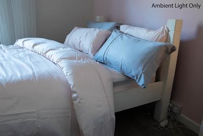 Beding Test-4