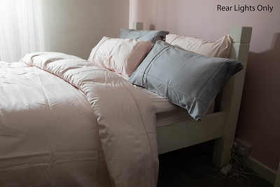 Beding Test