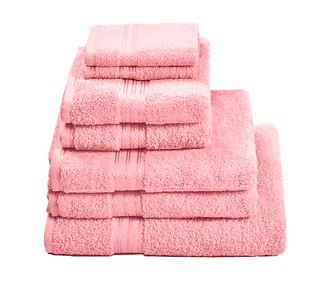 sup pink 7 - Copy (3)