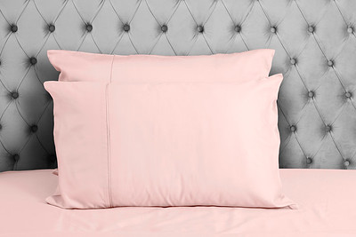 Pink Bedding Lifestyle 04