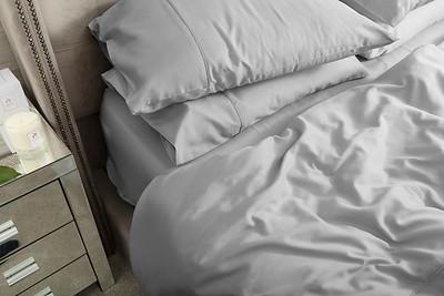 Silver Bedding Lifestyle 06