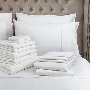 White Bedding Lifestyle Copy