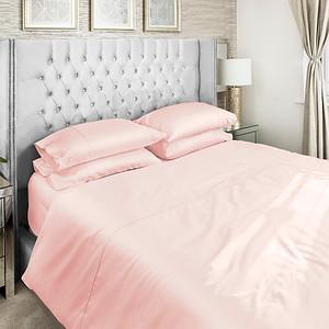 Pink Bedding Lifestyle 05