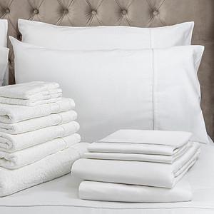 White Bedding Lifestyle Crop 1