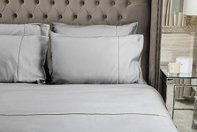 Silver Bedding Lifestyle 07ver 2