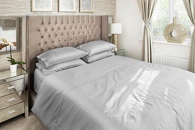 Silver Bedding Lifestyle 05