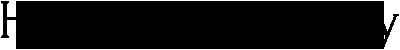 logo main menu