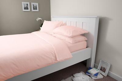 Hampton & Astley Pink Lifestyle v2