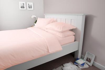 Hampton & Astley Pink Lifestyle v4