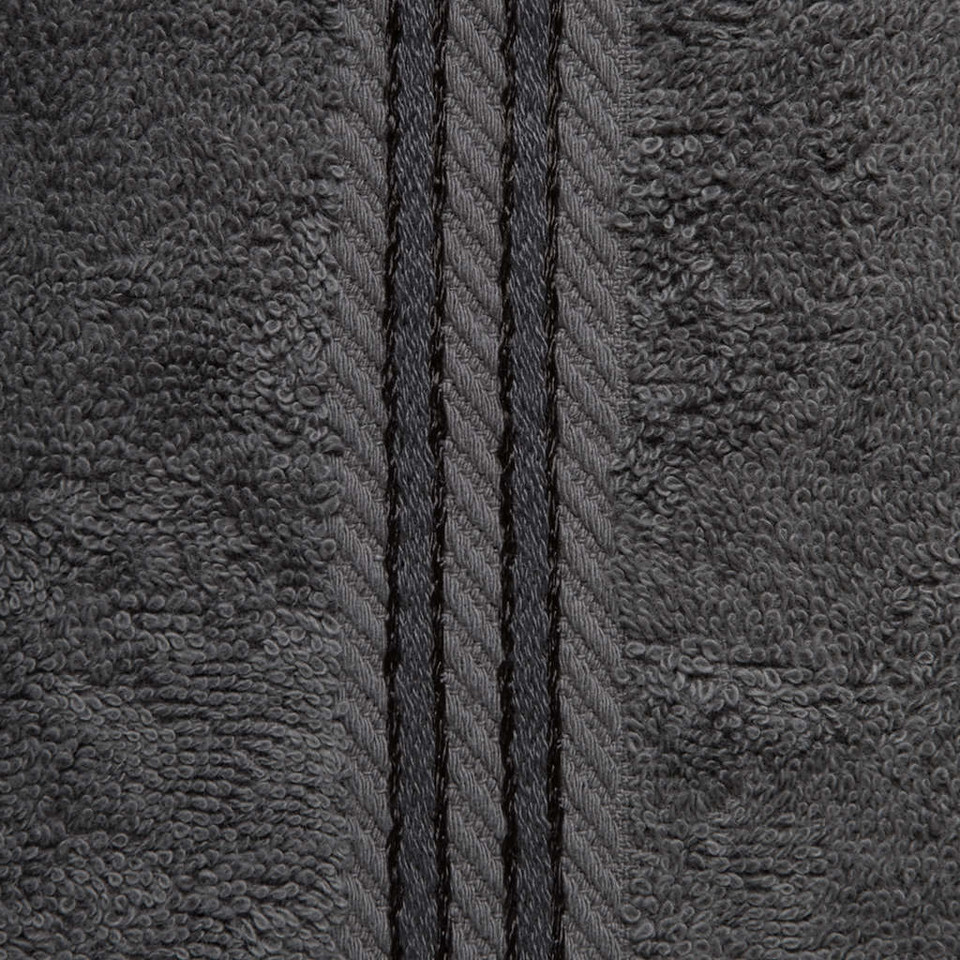 Charcoal Swatch