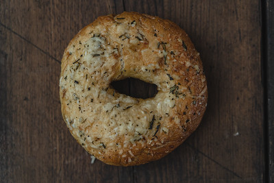 Holy Bagels (9 of 27)