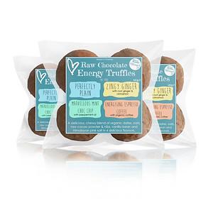 Truffles Multi