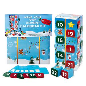 Make Your Own Calendar-10