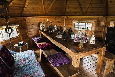 yurts-300