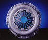 Clutch Plate on Blue 300dpi-3015
