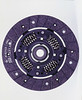 Clutch Plate on White 300dpi-3013