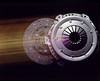Clutch Plate on Black W-Streak Puple 300dpi-3021