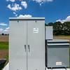 210617 EPEC 016-option-1