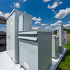 210617 EPEC 021-option-1