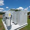 210617 EPEC 036-option-1