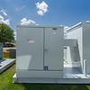 210617 EPEC 051-option-1