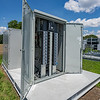 210617 EPEC 006-HDR-option-0