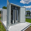 210617 EPEC 006-HDR-option-1
