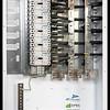 210809 EPEC 003