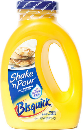 _MG_0713 Shake n Pour Bisquick