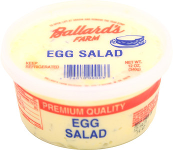 IMG_2633 Ballards Egg Salad 12oz