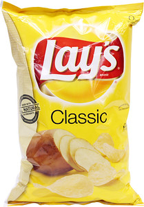 IMG_2647 Lays CLassic