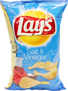 IMG_2638 Lays Salt and Vinegar