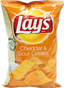 IMG_2640 Lays Cheddar and Sour Cream