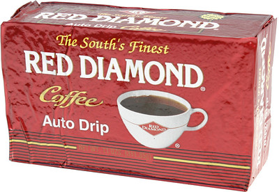 _MG_9660 Red Diamond Coffee 11oz