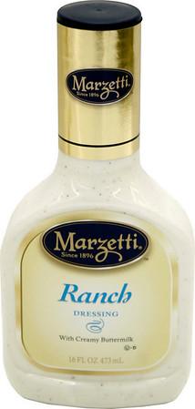 _MG_4209 Marzetti Ranch 14oz