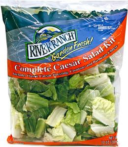 _MG_4182 Complete Caesar Salad Kit