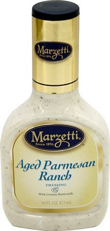 _MG_4210 Marzetti Aged Parmesan Ranch 16oz