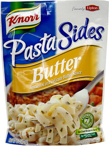 _MG_4218 Pasta Sides Butter 4 5oz