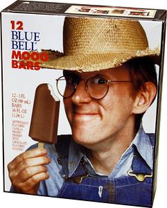 _MG_4236 12 Blue Bell MOOO Bars 36oz