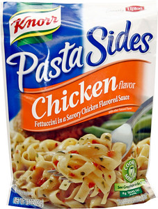 _MG_4213 Pasta Sides Chicken 4 3oz